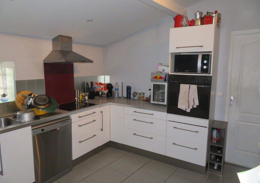 BR-024-Rieumes-Maison-Charmante-cuisine