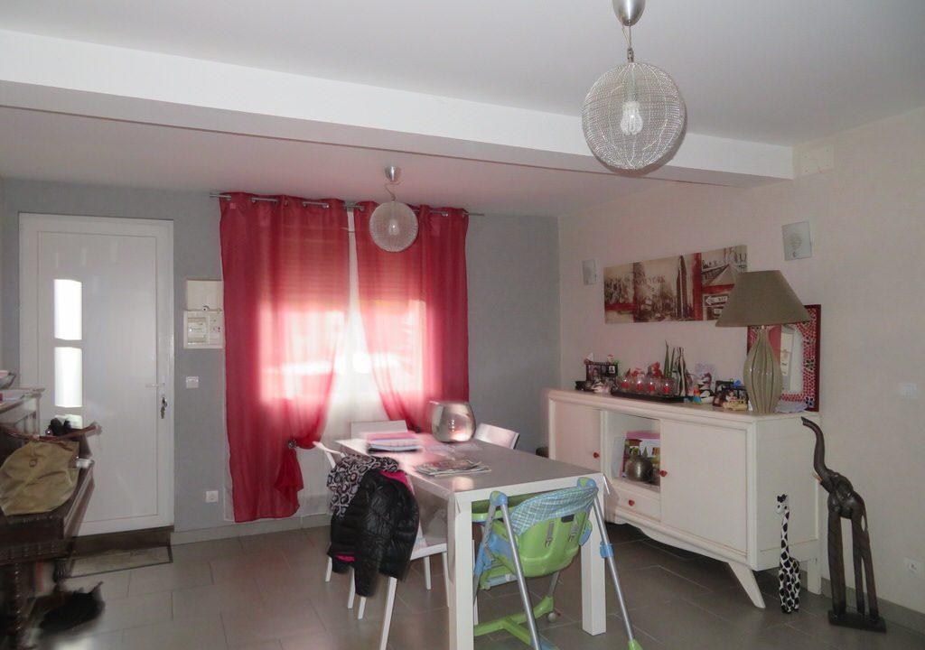 BR-024-Rieumes-Maison-Charmante-salle-a-manger
