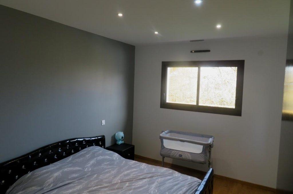 is14-maison-lavernose-chambre-1