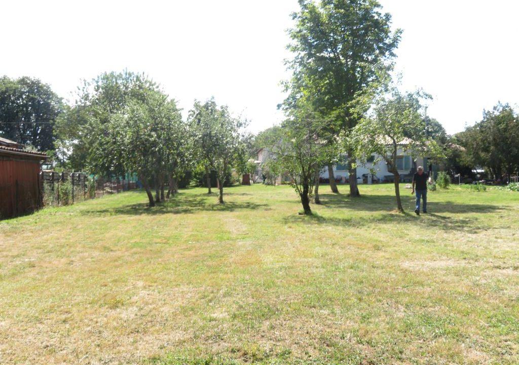 is-022-maison-rieumes-jardin-2