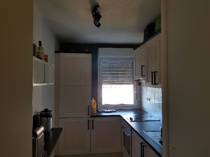 br-008-appartement-muret-cuisine
