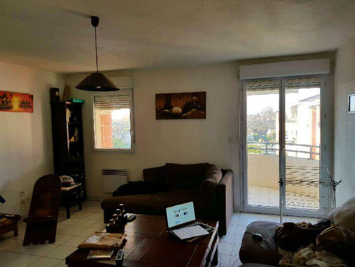 br-008-appartement-muret-séjour