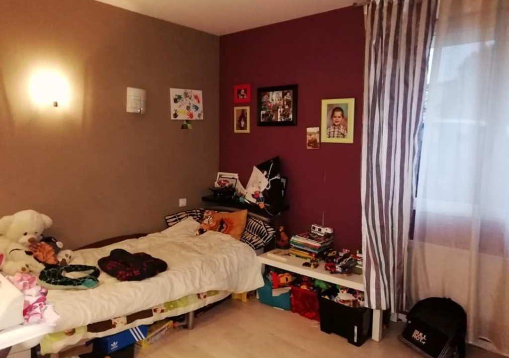 br-024-maison-centre-village-rieumes-chambre