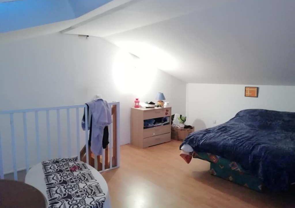 br-024-maison-centre-village-rieumes-chambre-etage