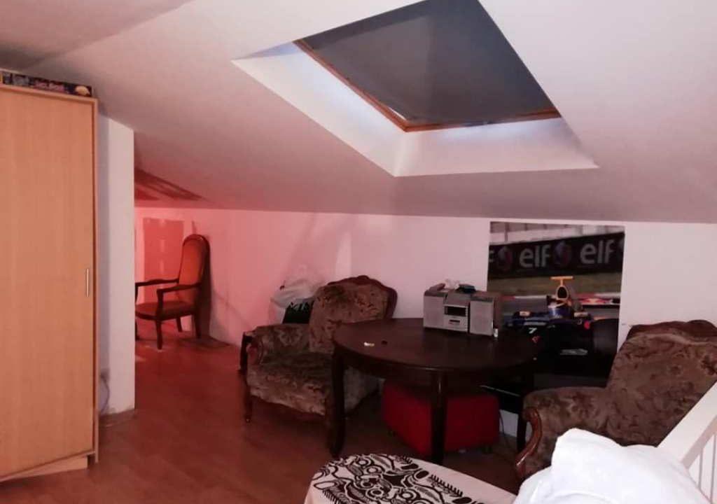 br-024-maison-centre-village-rieumes-chambre-etage-3