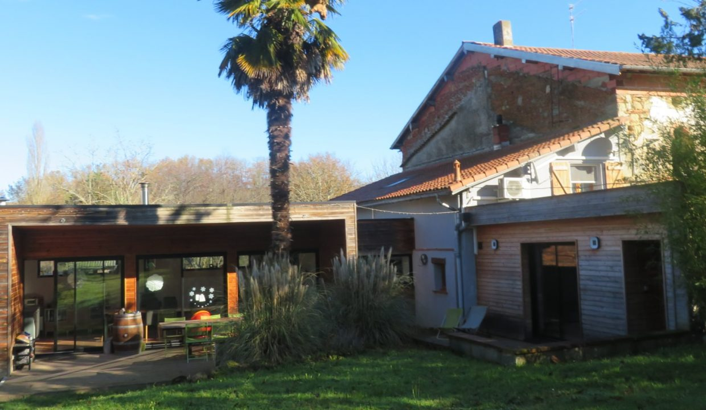 br-028-maison-entre-rieumes-samatan-monblanc-banniere