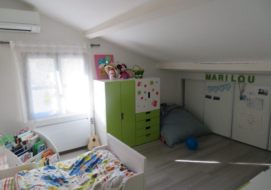 br-028-maison-entre-rieumes-samatan-monblanc-chambre-enfants
