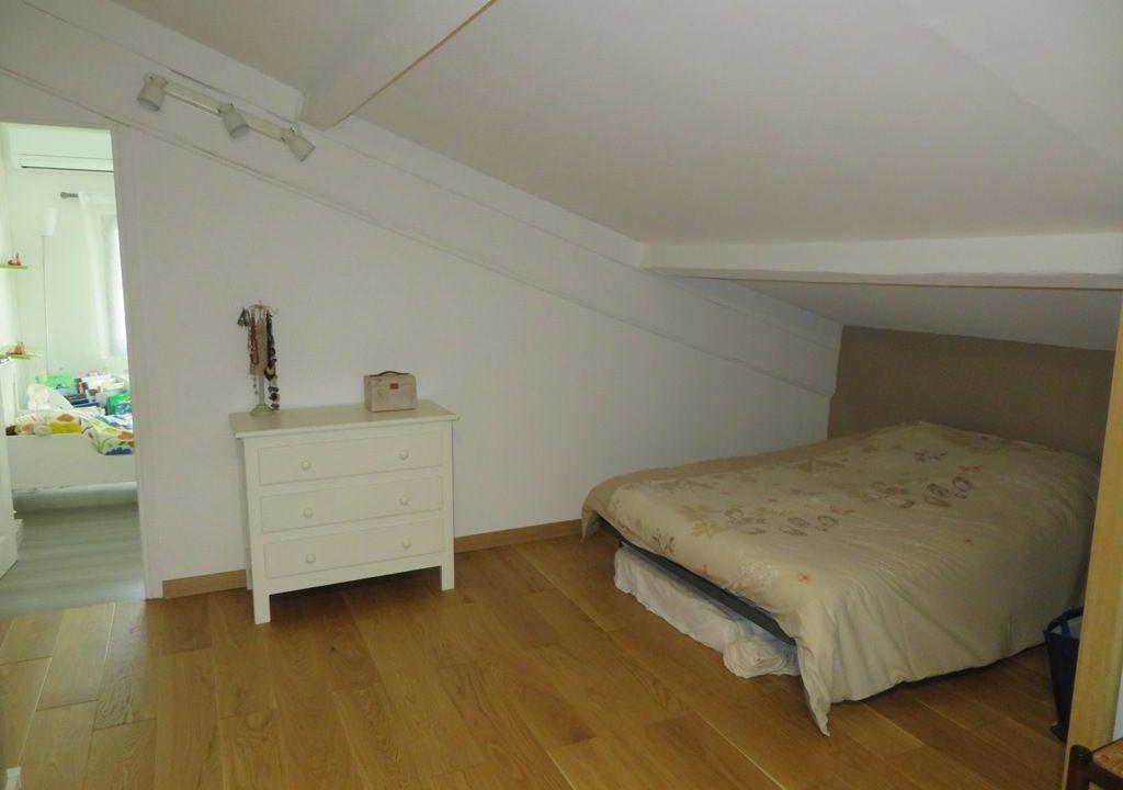 br-028-maison-entre-rieumes-samatan-monblanc-chambre-etage
