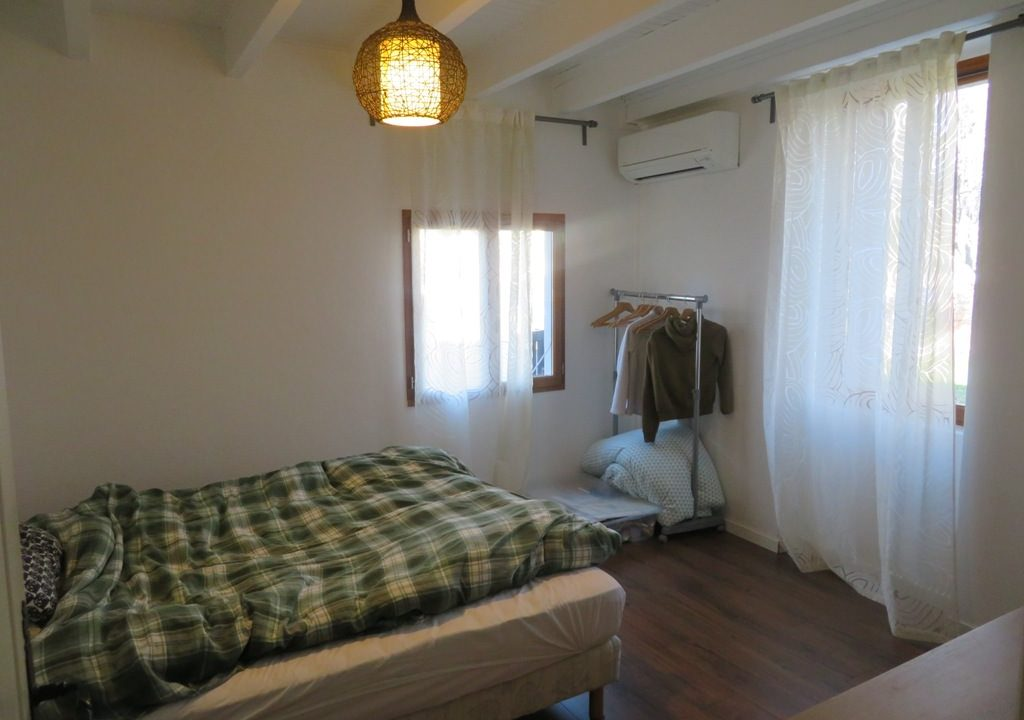 br-028-maison-entre-rieumes-samatan-monblanc-chambre-rez-de-chaussee