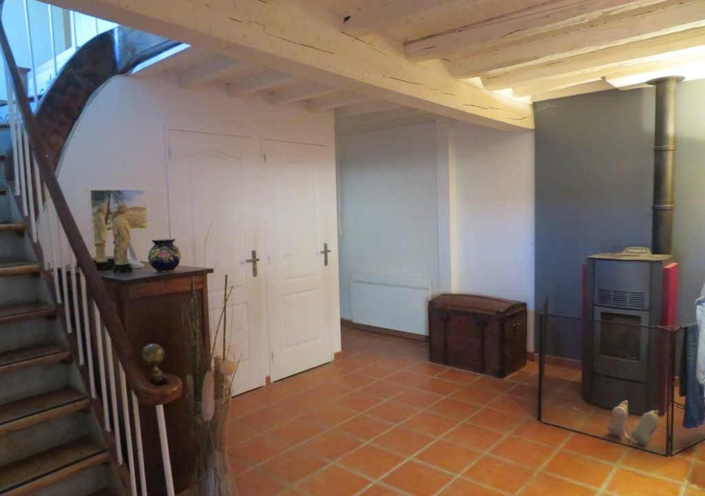 br-028-maison-entre-rieumes-samatan-monblanc-degagement-etage