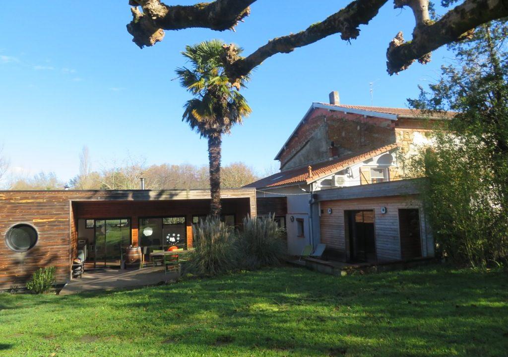 br-028-maison-entre-rieumes-samatan-monblanc-facade-principale