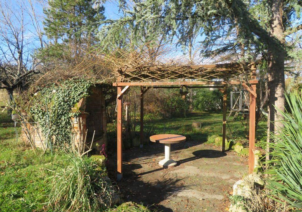 br-028-maison-entre-rieumes-samatan-monblanc-jardin (2)