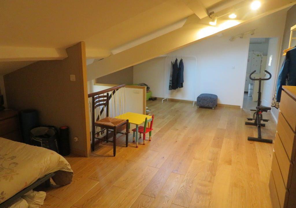 br-028-maison-entre-rieumes-samatan-monblanc-mezzanine