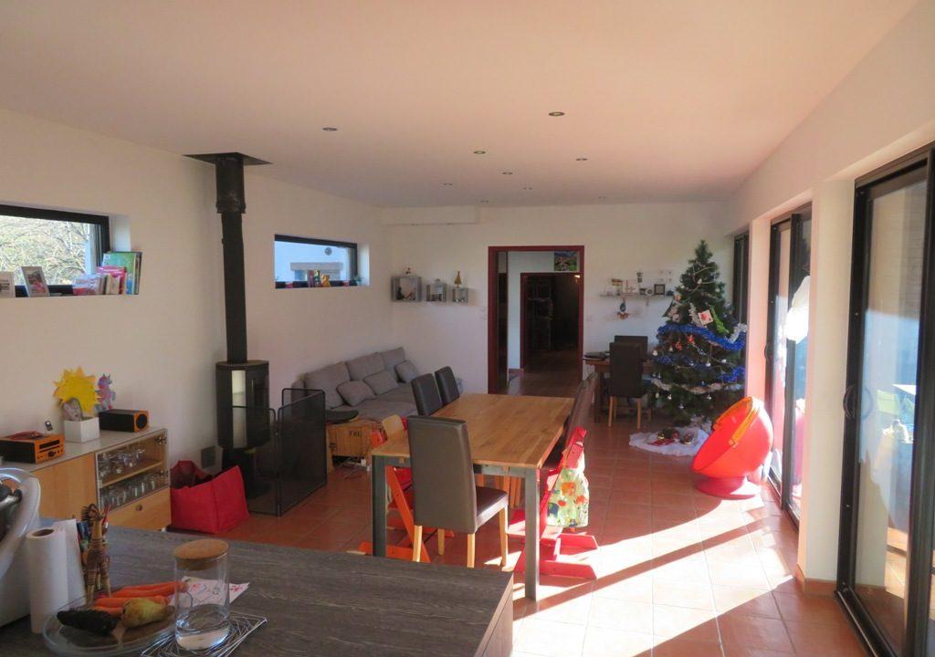 br-028-maison-entre-rieumes-samatan-monblanc-salle-a-manger-baies-vitrees