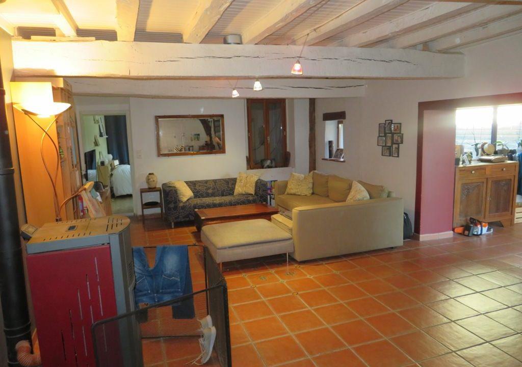 br-028-maison-entre-rieumes-samatan-monblanc-salon-1
