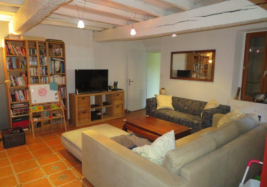 br-028-maison-entre-rieumes-samatan-monblanc-salon