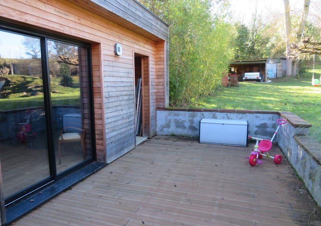 br-028-maison-entre-rieumes-samatan-monblanc-terrasse-1