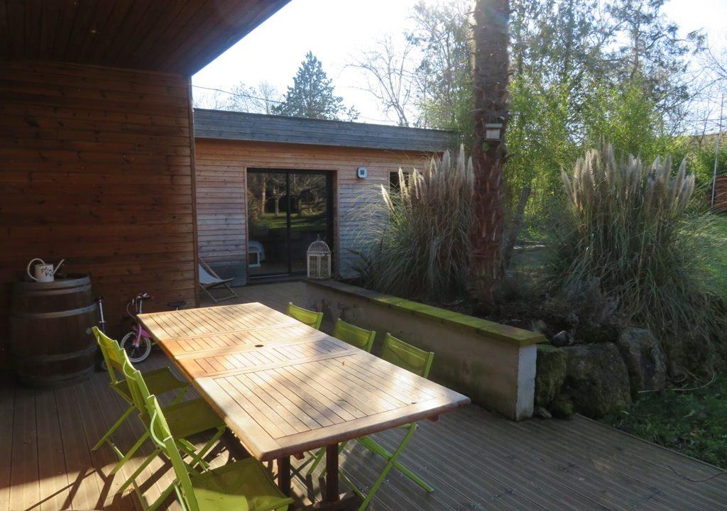 br-028-maison-entre-rieumes-samatan-monblanc-terrasse