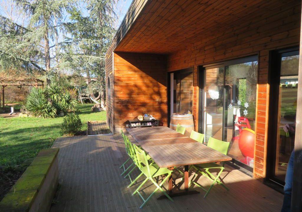 br-028-maison-entre-rieumes-samatan-monblanc-terrasse-2