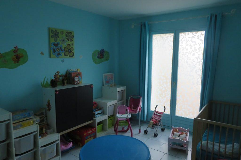 is-003-maison-st lys-chambre-bleu
