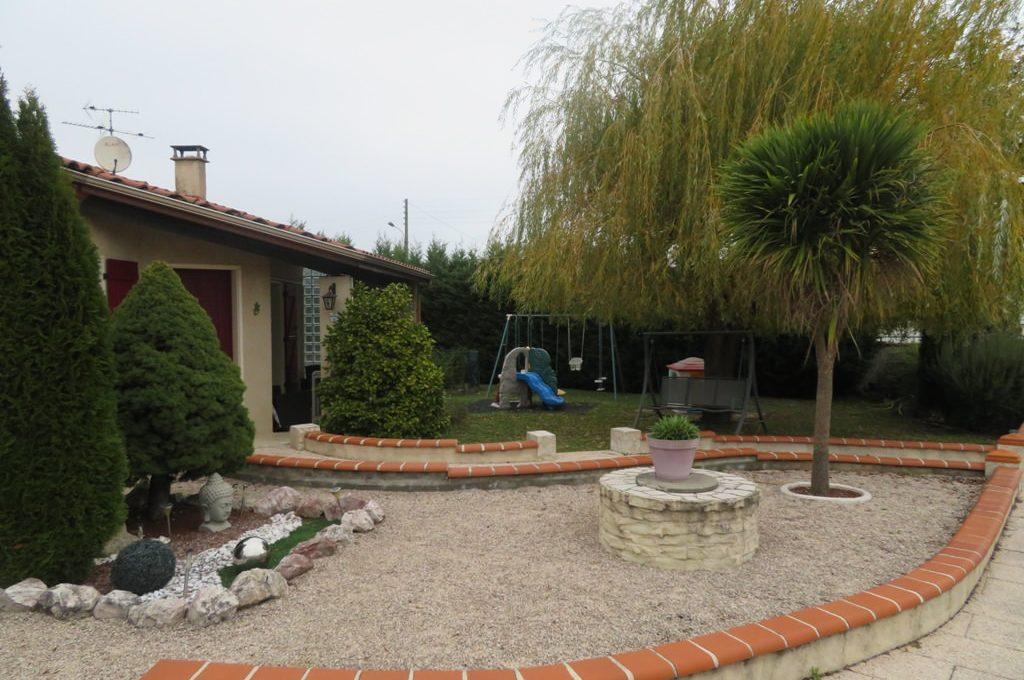 is-003-maison-st lys-cote-jardin