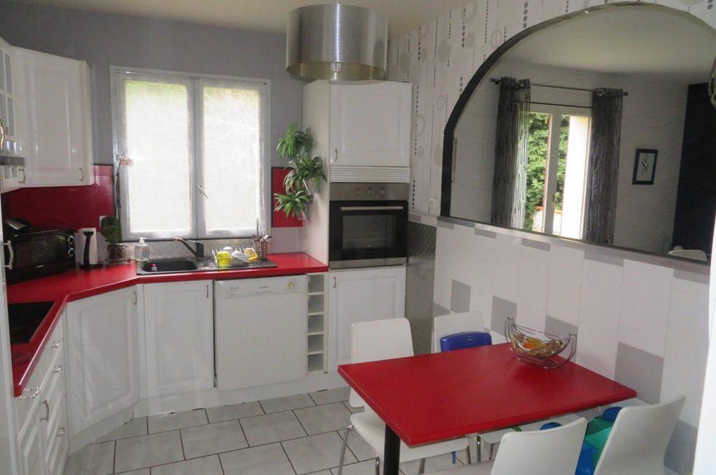 is-003-maison-st lys-cuisine 1