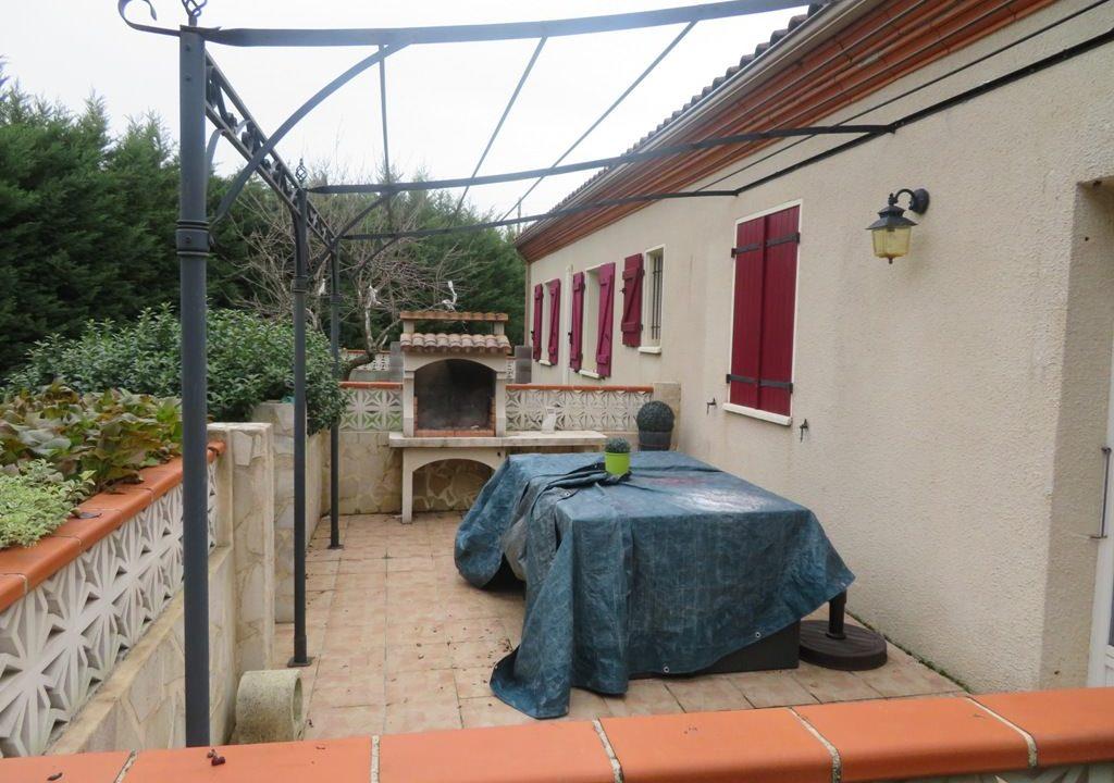 is-003-maison-st lys-facade-terrasse (2)