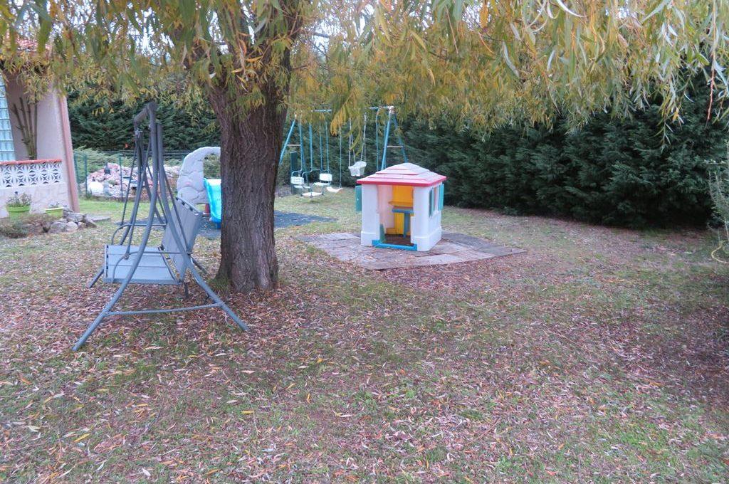 is-003-maison-st lys-jardin