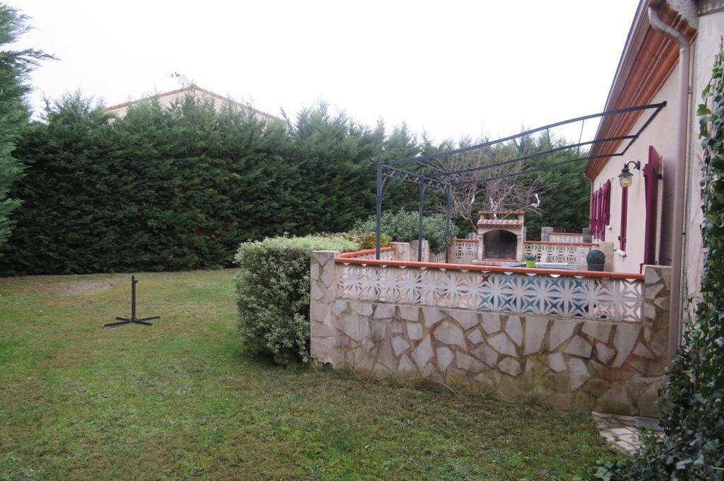 is-003-maison-st lys-jardin (2)
