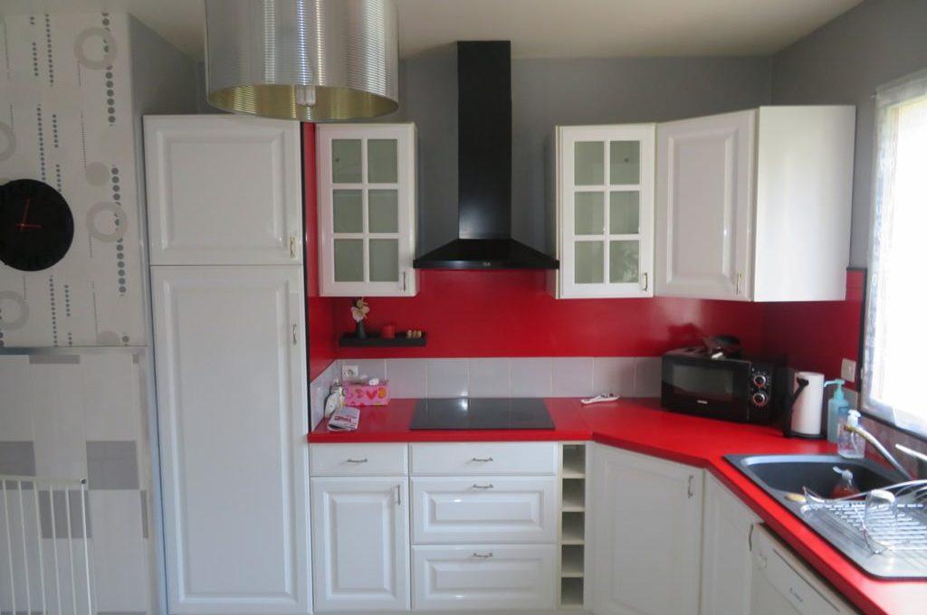 is-003-maison-st lys-salon-cuisine