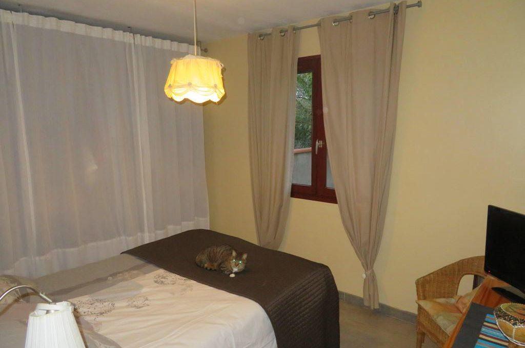 is-008-maison-secteur-rieumes-chambre-2