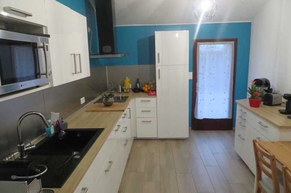 is-008-maison-secteur-rieumes-cuisine
