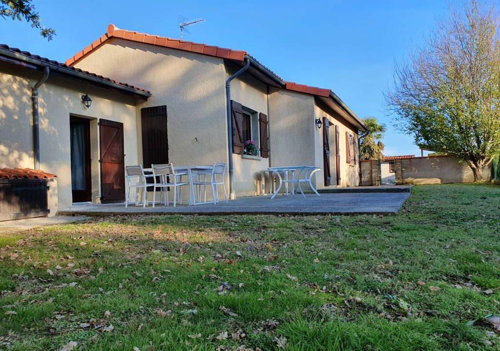 is-008-maison-secteur-rieumes-facade-principale