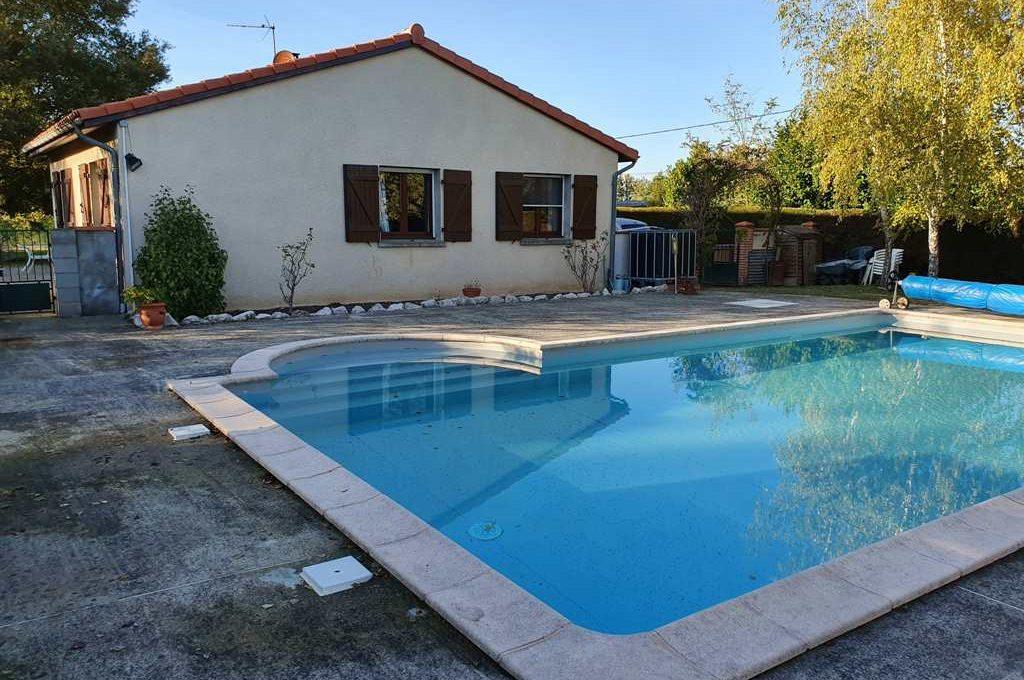 is-008-maison-secteur-rieumes-piscine2