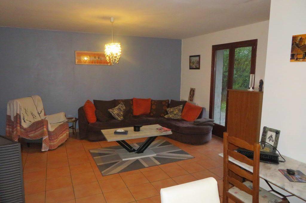 is-008-maison-secteur-rieumes-salon