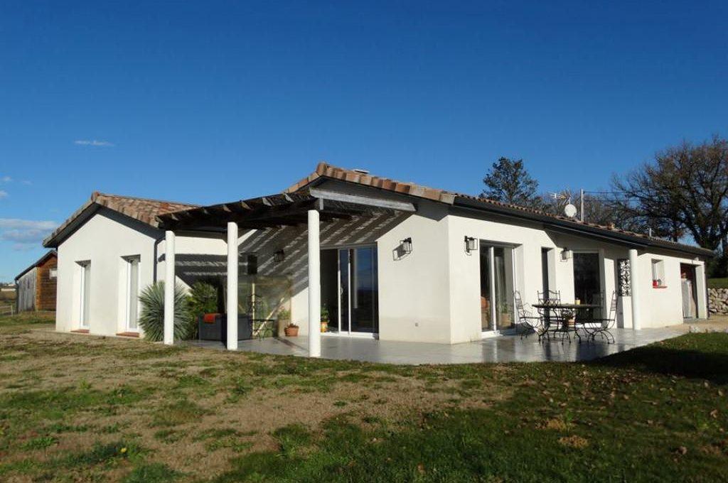 is-013-maison-le-fousseret-facade-principale1