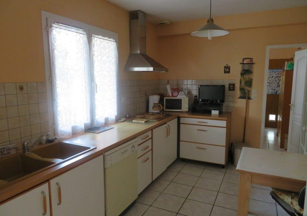 is-015-maison-canton-de-rieumes-cuisine