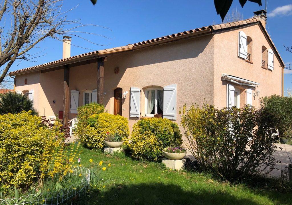 is-015-maison-canton-de-rieumes-facade-sud