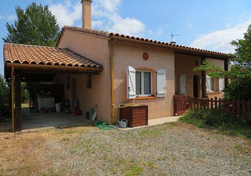 is-015-maison-canton-rieumes-facade-principale