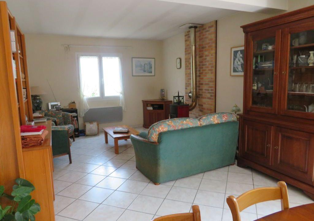 is-015-maison-canton-rieumes-salon