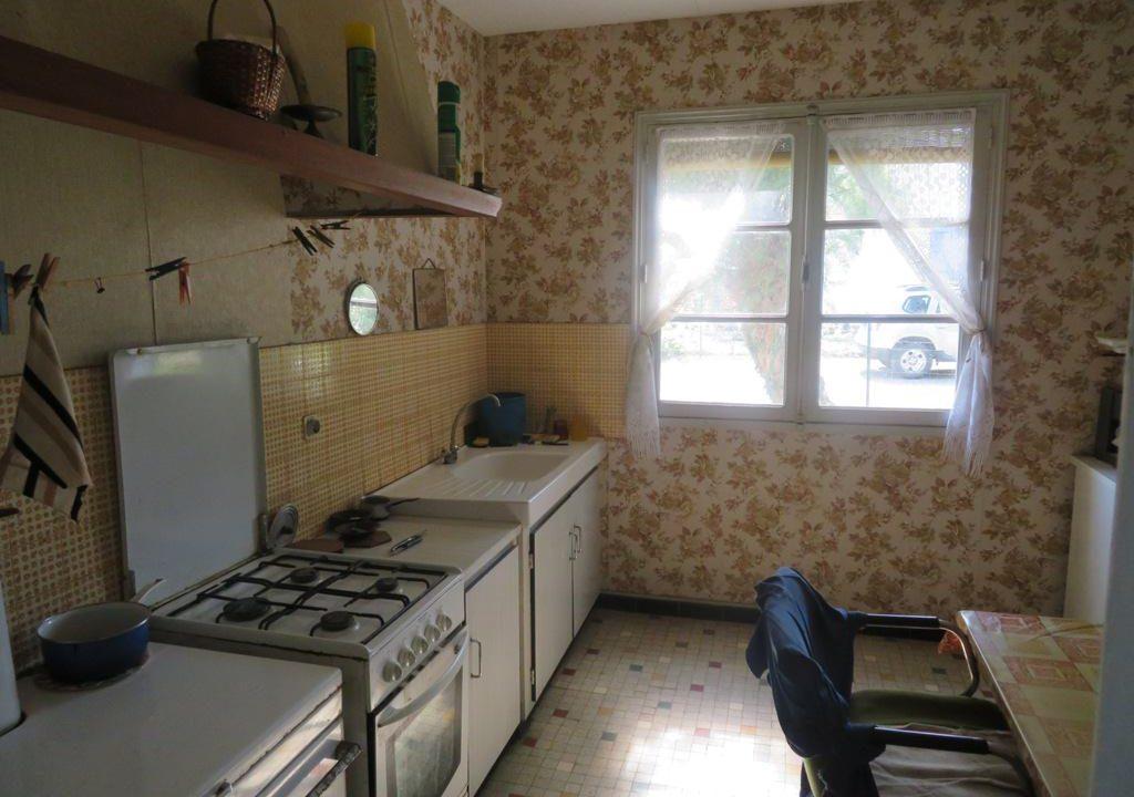 is-022-maison-rieumes-cuisine