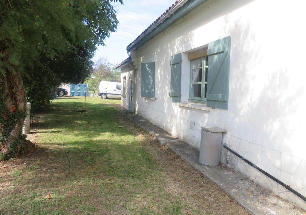 is-022-maison-rieumes-facade-cote4