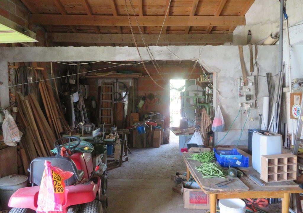 is-022-maison-rieumes-garage