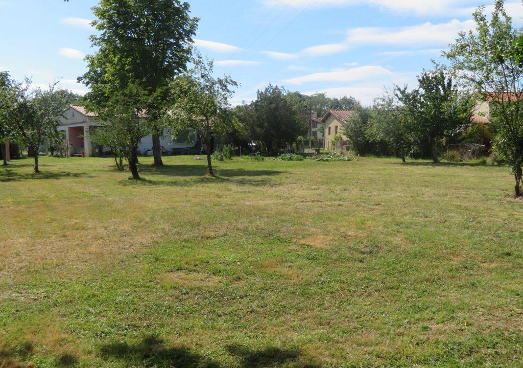 is-022-maison-rieumes-jardin