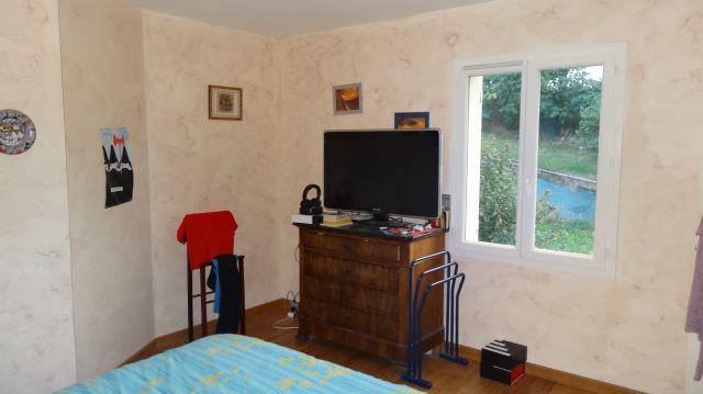 is-025-maison-canton-rieumes-chambre-2