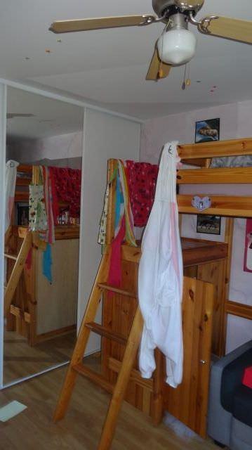 is-025-maison-canton-rieumes-chambre-enfants