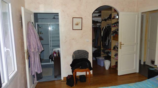 is-025-maison-canton-rieumes-chambre-parentale