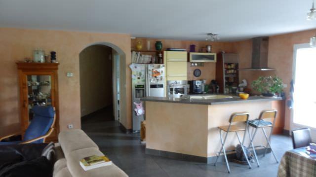 is-025-maison-canton-rieumes-cuisine