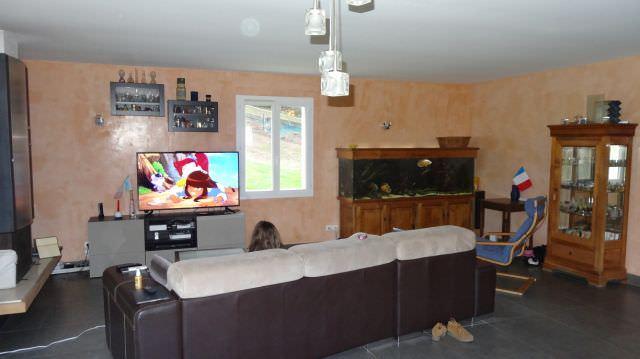 is-025-maison-canton-rieumes-salon