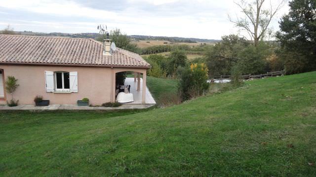 is-025-maison-canton-rieumes-vue-1